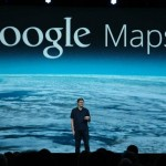 Google Unveils Redesgined maps